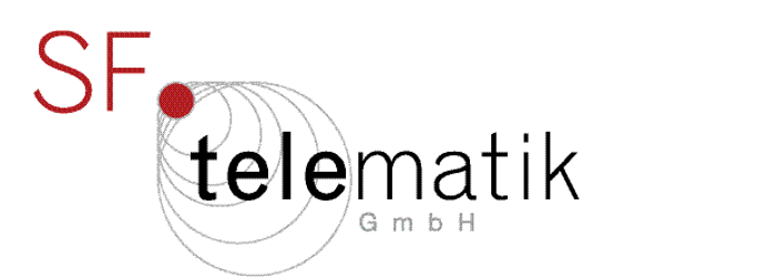 SFTelematik GmbH