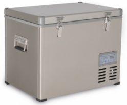 Kleiner Kühlschrank Kaufen Schweiz : Boot wohnwagen kühlschränke wemo geräte ag