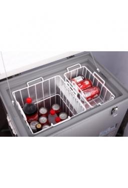 Kompressor-Kühlbox WEMO B-46S