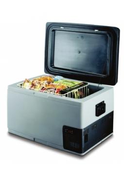 Kompressor-Kühlbox WEMO 26