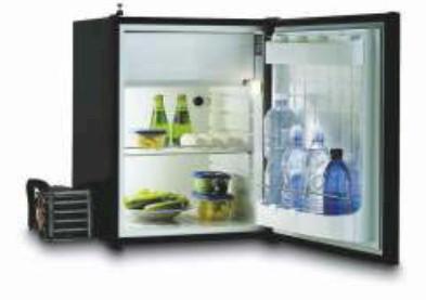 Kleiner Kühlschrank Wohnmobil : Wohnwagen wohnmobil kastenwagen oder campingbus der große